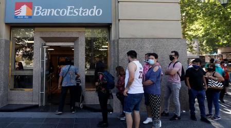 Cuenta de Ahorro para la Vivienda ahora se solicita online: Revisa el nuevo servicio de BancoEstado