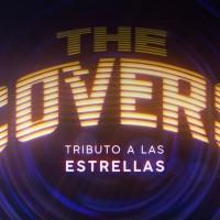 ¡Prepárate!: The Covers, Tributo a las estrellas ya tiene fecha de estreno en las pantallas de Mega