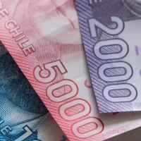 Bono Complementario $200 mil: Revisa cuáles son los requisitos y quiénes pueden recibirlo
