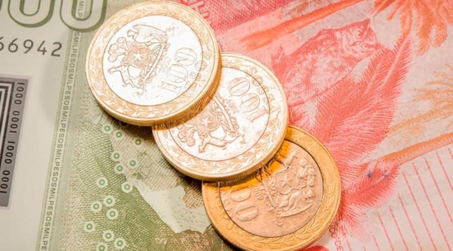 Nuevos pagos del IFE Universal: Revisa si te corresponde recibir tu dinero desde este 2 de agosto