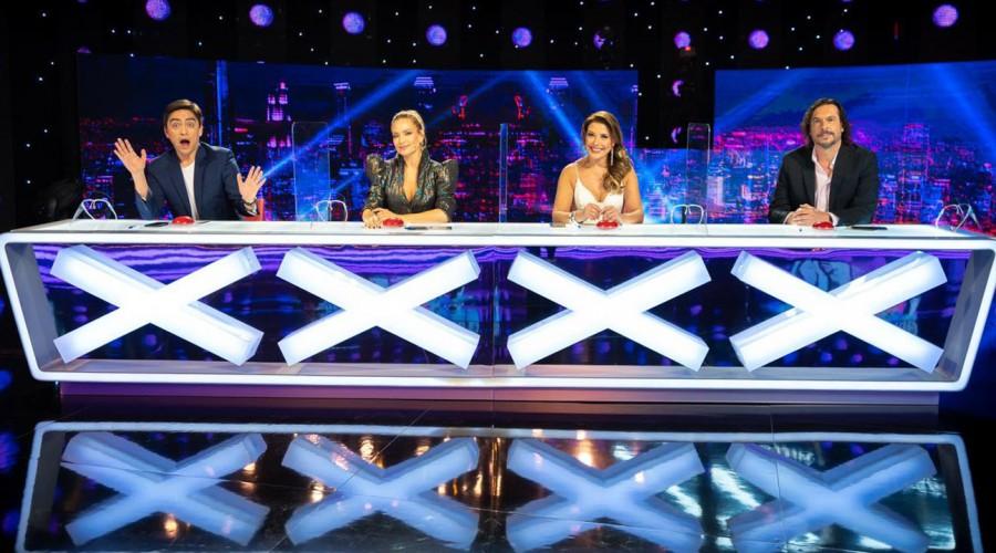 ¿Quién será el ganador o ganadora?: Hoy a las 22:30 horas no te pierdas la gran final de Got Talent Chile