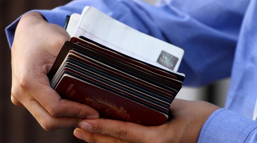 ¿Pensando en sacar tu pasaporte?: Precios podrían caer a menos de la mitad con nueva licitación