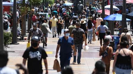 Valparaíso y Viña del Mar: 25 comunas en todo Chile avanzan a Apertura Inicial este miércoles 4 de agosto
