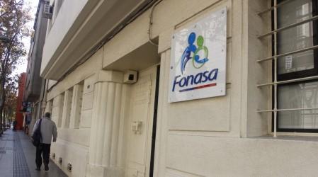 Estos son los beneficios exclusivos para los afiliados a Fonasa