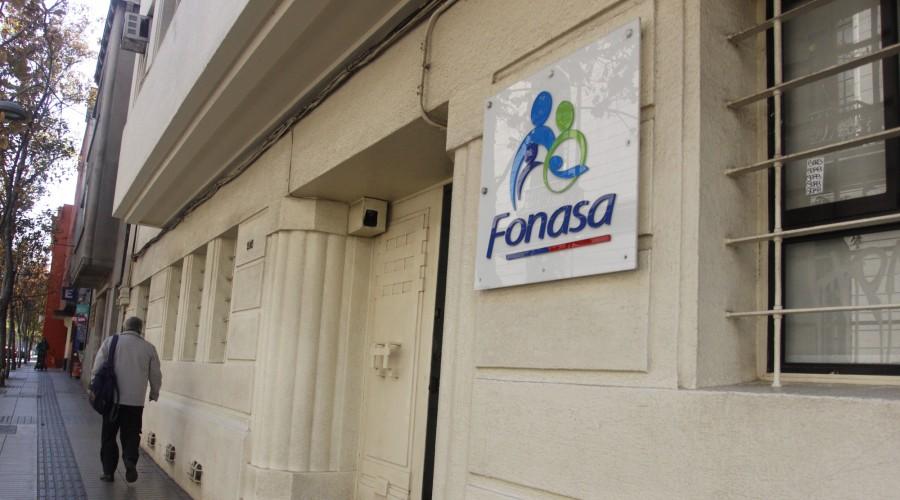 Conoce todos los beneficios a los que podrás acceder si estás afiliado a Fonasa