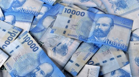 Solicita los $200 mil del Bono de Cargo Fiscal que entregan las AFP
