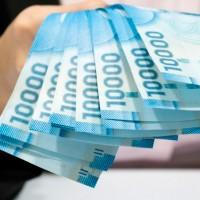 ¿Aún no recibes el pago de tu IFE?: Revisa la fecha exacta en la que recibirás tu dinero