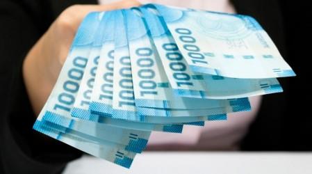 ¿Aún no obtienes el pago de tu IFE?: Revisa la fecha exacta en la que recibirás tu dinero