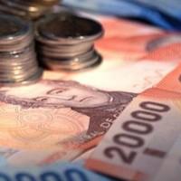¿Te uniste al RSH en junio?: Revisa cuándo recibirás los pagos retroactivos del IFE Universal