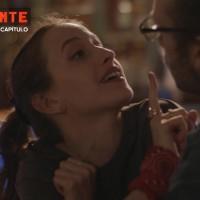 Avance: Dante irá a buscar a Miranda