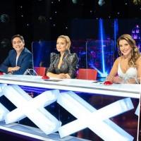 Got Talent Chile: Revive el emocionante backstage de la gran final del programa de talentos