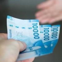 Llegó a los $337 mil: Revisa si eres uno de los beneficiarios del nuevo Ingreso Mínimo