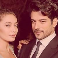 ¡Son todo un éxito en Chile!: Esta es la razón de por qué no se muestran besos en las teleseries turcas
