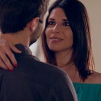 ¡Carolina y Tomás están juntos! - Capítulo 117