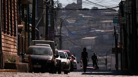 Valparaíso y Viña del Mar a Fase 4: Revisa el listado de comunas que cambian de fase este miércoles 4