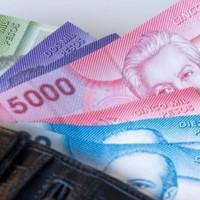 Entrega hasta $2 millones: Revisa qué Pymes pueden acceder al Bono Adicional Variable