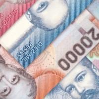 Familias podrían recibir más de un $1 millón: Conoce los montos que propone el aumento del IFE en un 30%