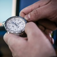 ¿Se atrasa o adelanta?: Revisa cuándo se cambia la hora en nuestro país