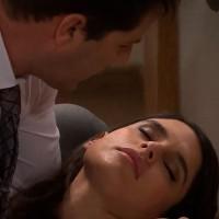 Avance: Natalia colapsará ante la presencia de Diego