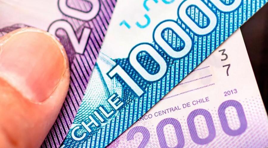 Para emprendimientos, familias y trabajadores: Revisa los bonos y subsidios que puedes recibir en agosto