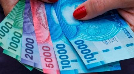 Más de un millón pagaría el IFE Universal si se aprueba el aumento del 30%: Estos serían los nuevos montos