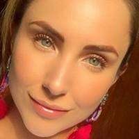 """""""Necesito terapia psicológica"""": Ángela Duarte sorprendió con enigmática reflexión en redes sociales"""