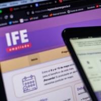 IFE retroactivo de junio: Revisa la fecha de los pagos
