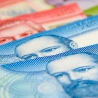 Revisa si este mes eres beneficiario del nuevo Ingreso Mínimo: El monto llegó a los $337 mil