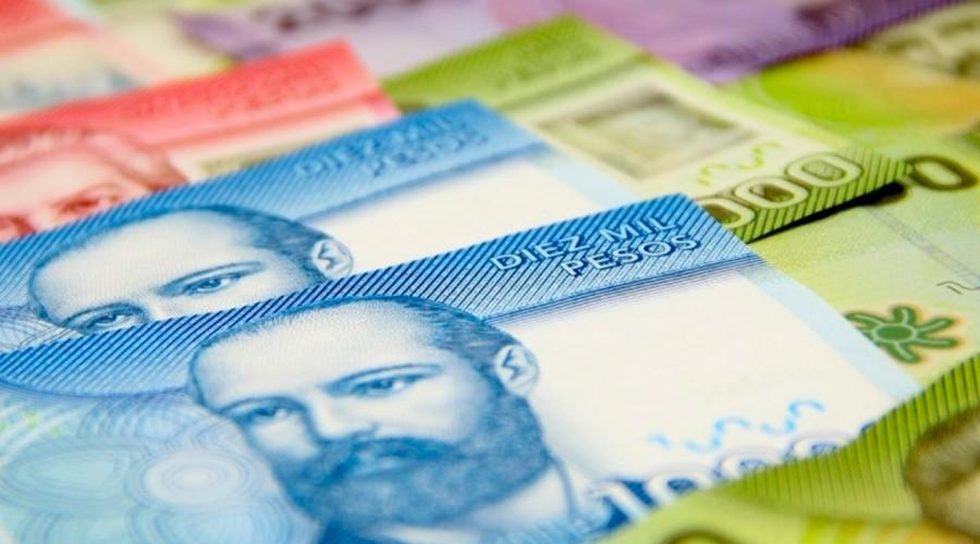 Bono de Cargo Fiscal: ¿Quiénes pueden solicitar el pago de $200 mil y cuándo se entrega?