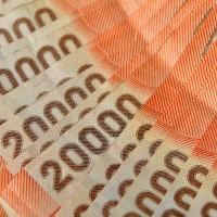 Confirman la fecha de pago del IFE de agosto: Revisa cuándo recibirás tu pago