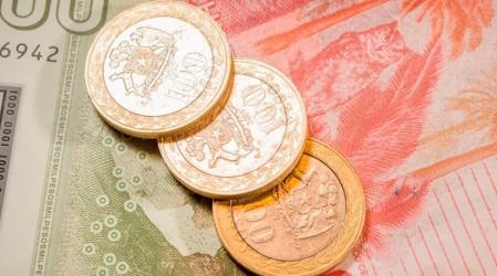 Pagos del Subsidio Nuevo Empleo: Averigua si eres beneficiario de hasta $70 mil