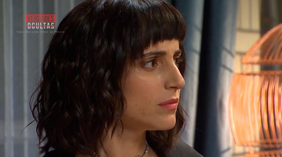 Martina Sospecha de Mateo