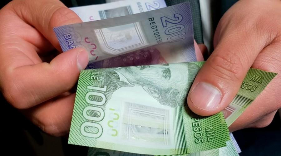 IFE Universal baja sus montos a la mitad en septiembre: Revisa cuánto dinero recibirás