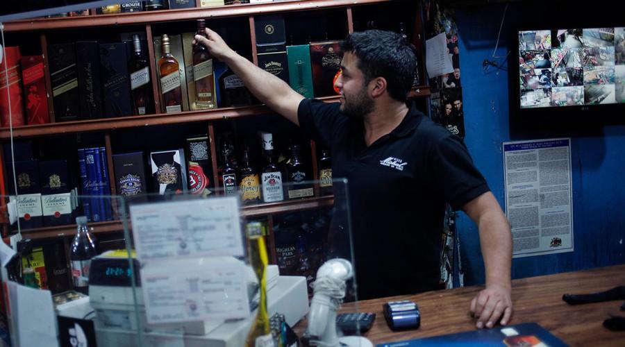 Ley de Alcoholes: Revisa cómo funcionará desde ahora la venta de alcohol en nuestro país