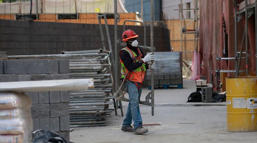 IFE Laboral: Revisa los montos que entregaría este posible beneficio para los trabajadores