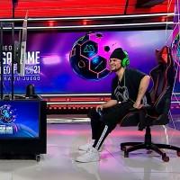 ¡Gran final del Torneo Mega Game!: Augusto Schuster y Matías Vega se enfrentan en infartante duelo