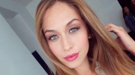 """""""Me haces mucha falta"""": Ingrid Aceitón recuerda a su pequeña hija tras su dolorosa partida"""
