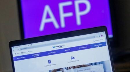Cuarto retiro del 10%: ¿Quiénes no podrían sacar su dinero de las AFP?