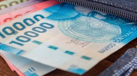 Recibe 200 mil pesos del Bono Complementario: Infórmate sobre requisitos y cómo solicitarlo