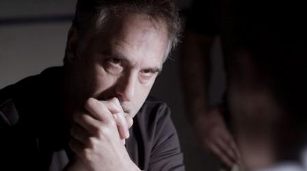 En Demente se acerca la hora de la verdad: ¿Qué tiene que ver Álvaro en la desaparición de Mateo?