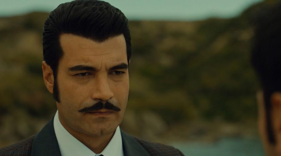 Avance extendido: Demir le propondrá un trato a Yilmaz