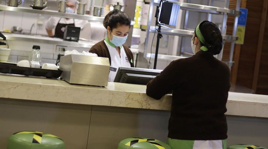 Comienza en septiembre: Revisa cuáles son los montos para las mujeres en el nuevo IFE Laboral