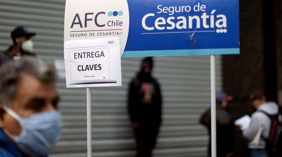 Retiro total de fondos: Hasta el 6 de septiembre hay plazo para obtener el dinero acumulado en la AFC