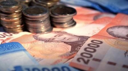 Hoy comienza su discusión: Revisa quiénes no podrían sacar dinero con el cuarto retiro de las AFP