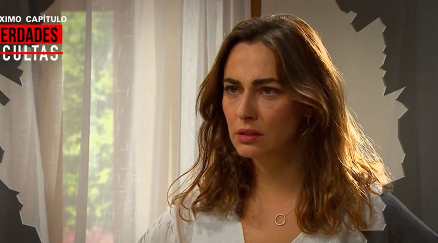 Avance: Julieta admitirá que intentó matar a Rocío