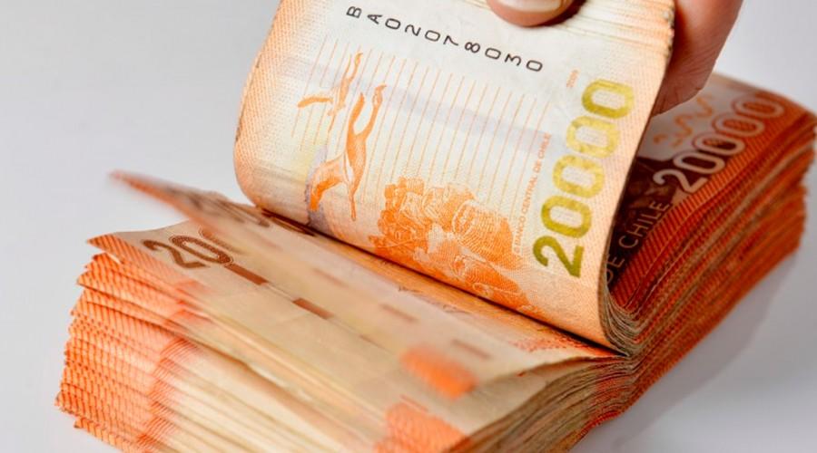 Comienzan los pagos retroactivos del IFE de junio: Infórmate aquí si eres beneficiaria o beneficiario