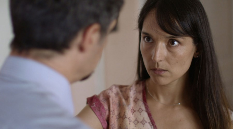 """""""La Paty es sospechosa"""": Fanáticos creen que la esposa de Leiva es quien filtra la información a la prensa"""