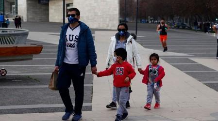 Para las familias del país: Conoce cuáles son los bonos y subsidios estatales destinados al hogar