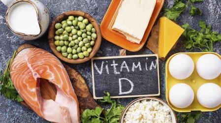 ¡Ojo! Estas son las señales con las que tu cuerpo te avisa que tienes deficiencia de vitamina D