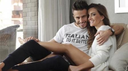Aylén Milla reveló las verdaderas razones de su quiebre con Marco Ferri
